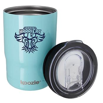 HOT DEAL - KOOZIE® Triple Vacuum Tumbler 13 oz.