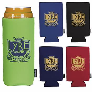 KOOZIE® Giant Collapsible Neoprene Can Kooler