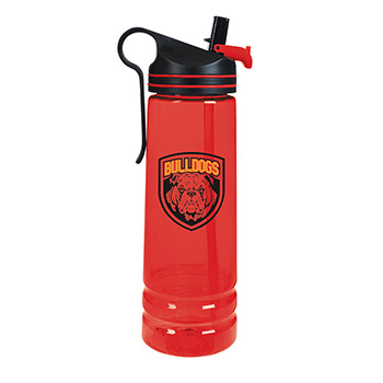 Roz Sport Bottle - 26 oz.