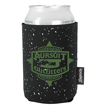 Koozie® Campfire Can Kooler