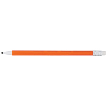 Stay Sharp Mechanical Pencil