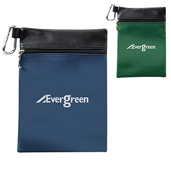 Tees-N-Things Pouch