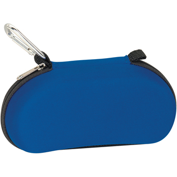 Sunglasses Case - Wilson Ultra 500
