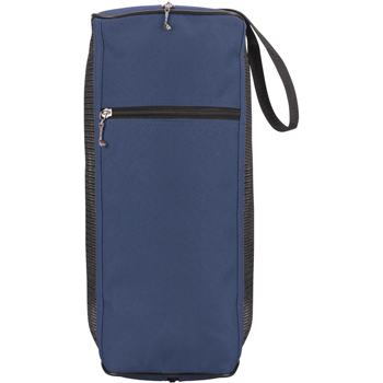 Golf Mesh Shoe Bag