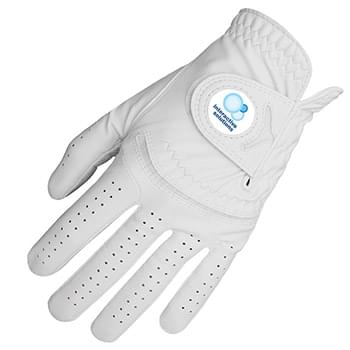 FootJoy Q-Mark Custom Leather Glove