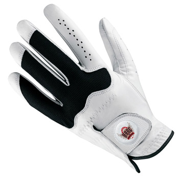 Wilson Conform Golf Glove