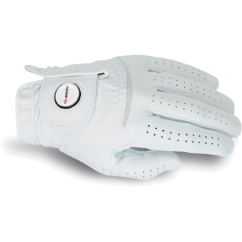 Titleist Q-Mark Custom Glove