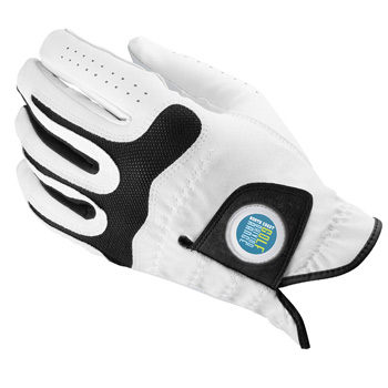 Wilson&#174 Grip Soft Golf Glove