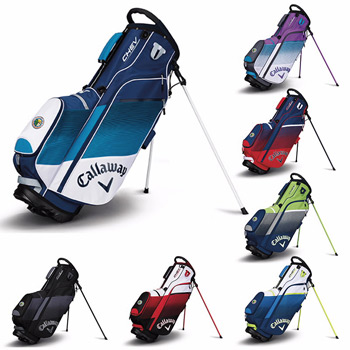 Callaway&#174 Chev Stand Bag