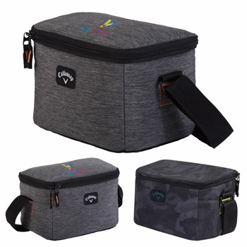 Callaway&#174 Clubhouse Mini Cooler
