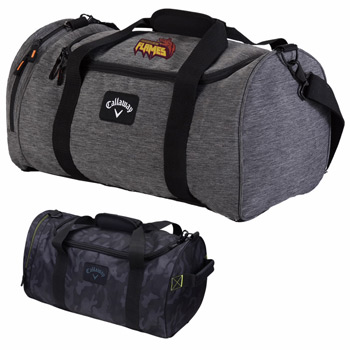 Callaway&#174 Clubhouse Duffle Small