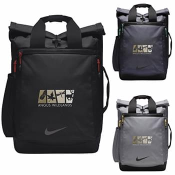 Nike&#174 Sport Backpack