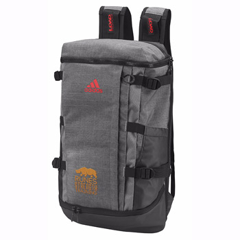 adidas&#174 Rucksack Backpack