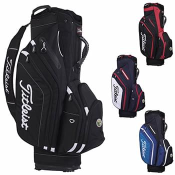 Titleist&#174 Lightweight Cart Bag