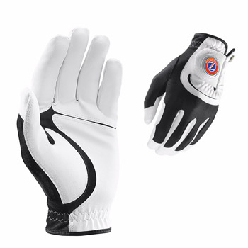Wilson&#174 Staff&#174 Fit-All? Glove