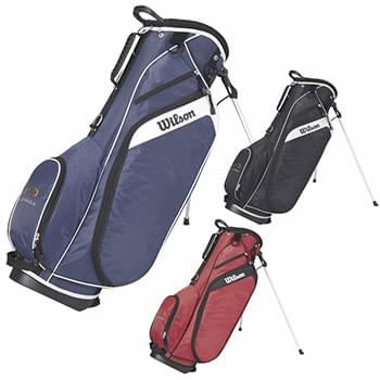 Wilson&#174 Profile? Carry Bag