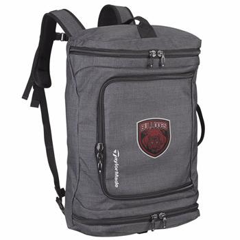 TaylorMade Players Backpack Duffle