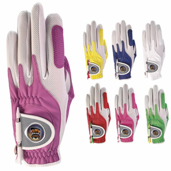 Zero Friction&#174 Ladies' Performance&#174 Glove