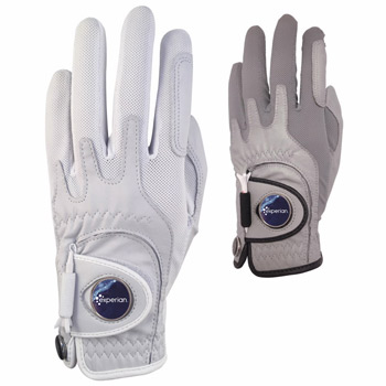 Zero Friction&#174 Men's Cabretta&#174 Glove