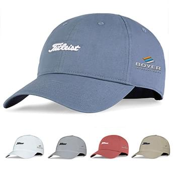 Titleist® Nantucket Lightweight Cap