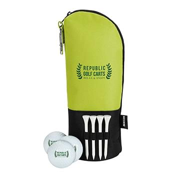 Koozie® Mantra Event Kit- Wilson® Ultra 500