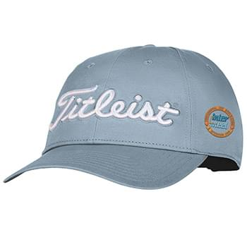 Titleist® Lightweight Cotton Cap
