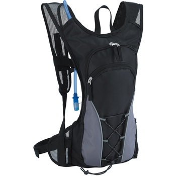 Hydrating Backpack