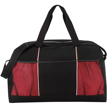 Stay Fit Duffel