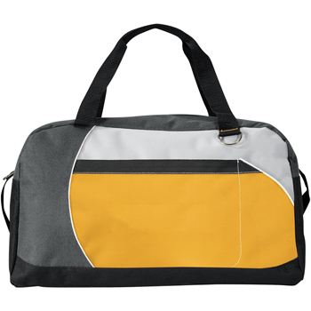 The Wingman Duffel