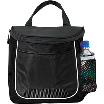 Alpine Crest Lunch Cooler
