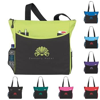 HOT DEAL - TranSport It Tote