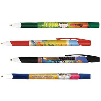BIC &#174 Digital Media Clic Grip