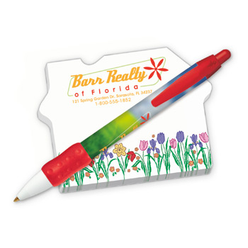 BIC &#174 Digital WideBody &#174 Color Grip Pen +
