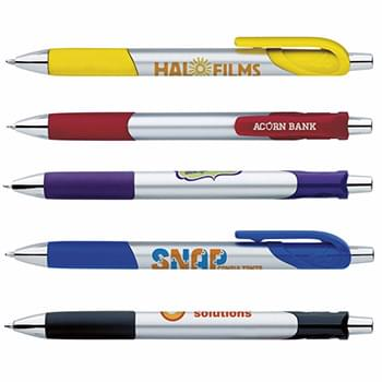 BIC ® Honor Grip Pen