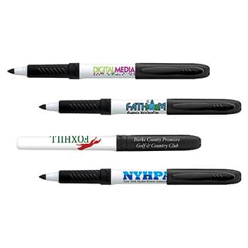 BIC &#174 Great Erase&#174 Whiteboard Marker